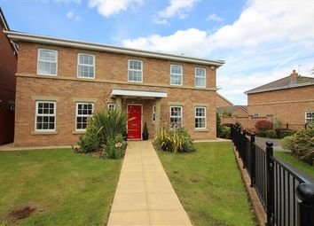 4 bed property for sale in Victory Boulevard, Lytham St. Annes FY8