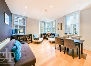 Thumbnail 2 bed flat to rent in Long Acre, London