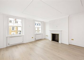 Thumbnail 2 bed maisonette for sale in Cambridge Street, London
