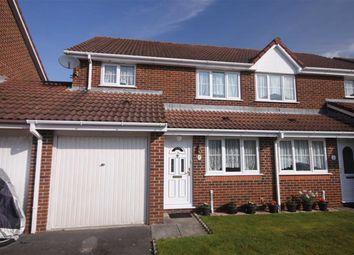Thumbnail 3 bed property for sale in Haking Road, Christchurch, Dorset