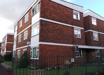 Thumbnail 1 bed flat to rent in Weymouth Terrace, Shoreditch, Hackney Borough, London