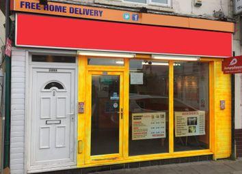 Thumbnail Retail premises for sale in Cheltenham GL50, UK