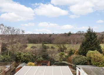 Thumbnail 3 bed bungalow for sale in Evering Avenue, Poole, Dorset