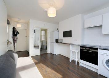 Thumbnail Studio to rent in Whittingstall Road, London