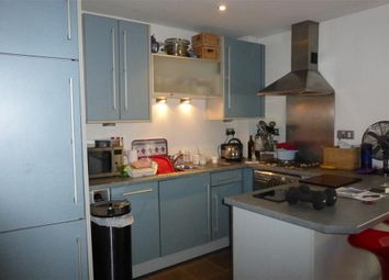 Thumbnail 2 bed flat to rent in St. Denys Road, York
