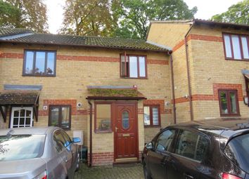 Thumbnail Flat to rent in The Beeches, Headington, Oxford