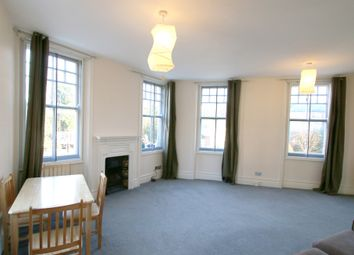 Thumbnail 1 bedroom flat to rent in 269 Archway Road, Highgate, London