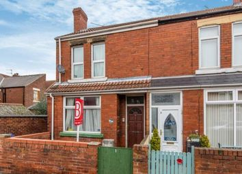 3 bed end terrace house for sale in Washington Grove, Doncaster, South Yorkshire DN5