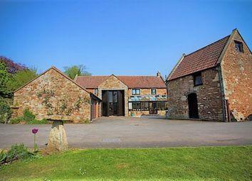 5 bed property for sale in Sandy Lane, Stanton Drew, Bristol BS39