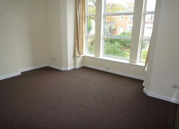 1 bed flat to rent in Seymour Road, Sharples, Bolton BL1