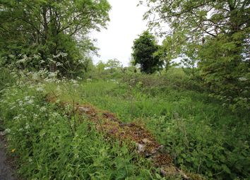 Thumbnail Land for sale in Westwells, Neston, Corsham