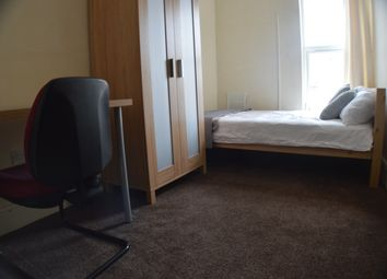 Thumbnail Room to rent in Arundel Street, Derby, Derby, Derbyshire