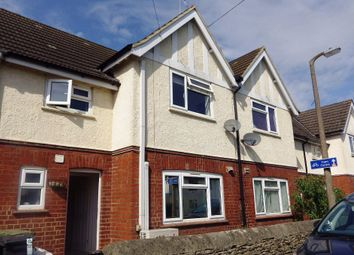 Thumbnail 3 bed terraced house to rent in Siddington Road, Siddington, Cirencester