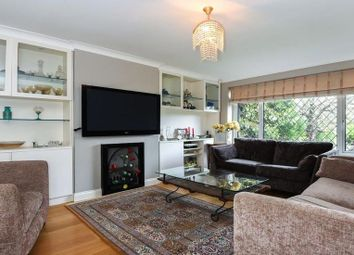 Thumbnail 4 bedroom semi-detached house to rent in Arundel Road, Camberley