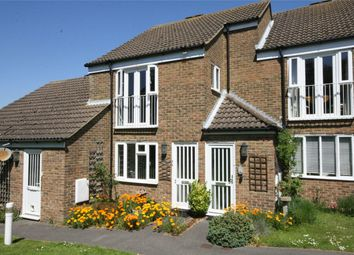 Thumbnail 1 bed flat for sale in Hastings Road, Bexhill-On-Sea