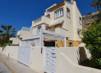 Thumbnail 4 bed villa for sale in Las Ramblas, Valencia, Spain