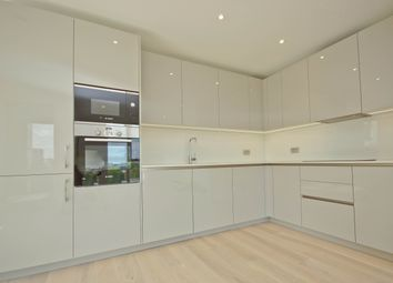 Thumbnail 3 bed shared accommodation to rent in Levy Building, Elephant & Castle