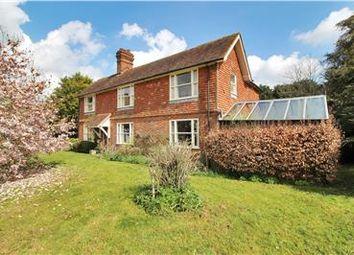 Thumbnail Commercial property for sale in Brandenbury Farm, Haviker Street, Collier Street, Tonbridge, Kent