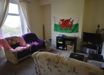 2 bed property to rent in Carlton Terrace, Mount Pleasant, Swansea SA1