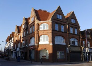 Thumbnail Property for sale in Hamilton Road, Felixstowe, Suffolk