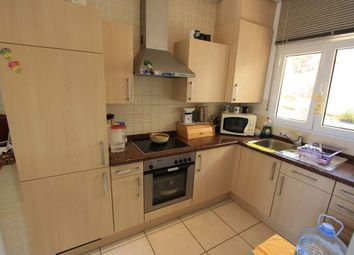 Thumbnail 2 bed apartment for sale in Denia, Alicante, Spain