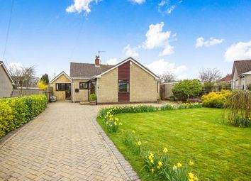 Thumbnail 3 bed bungalow for sale in Homefield Road, Pucklechurch, Bristol