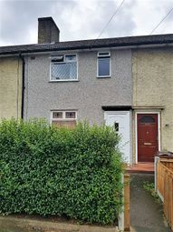 Thumbnail 3 bed terraced house to rent in Rugby Road, Dagenham