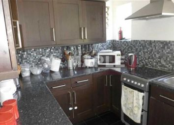 Thumbnail 2 bed maisonette to rent in Vernon Court, Stanmore, Middlesex
