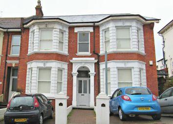 Thumbnail Room to rent in Old Shoreham Road, Brighton
