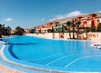 Thumbnail 1 bed apartment for sale in Cumbre Del Sol, Alicante, Spain