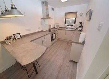 1 bed flat for sale in 75, Clicketts Court, Tenby SA70