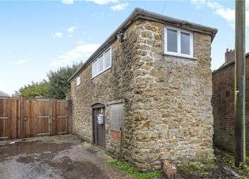 Thumbnail Detached house for sale in North Street, Beaminster, Dorset