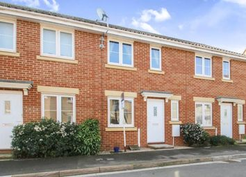 Thumbnail 3 bed terraced house for sale in Norton Fitzwarren, Taunton, Somerset