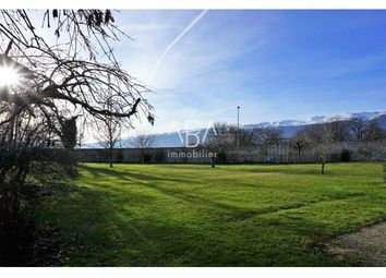 Thumbnail 4 bed property for sale in 01210, Versonnex, Fr