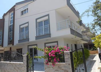 Thumbnail 3 bed semi-detached house for sale in Altinkum, Didim, Aydin City, Aydın, Aegean, Turkey