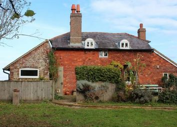Thumbnail Studio to rent in Garden, Keepers, Polegate, East Sussex