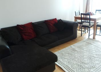 Thumbnail 2 bed flat to rent in Central House, 32-66 High Street, London, Greater London