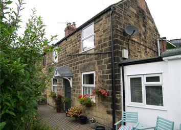 Thumbnail 2 bed cottage for sale in Rothwell Lane, Belper