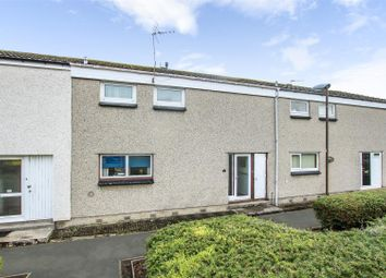 Thumbnail 3 bed terraced house for sale in Toronto Avenue, Livingston