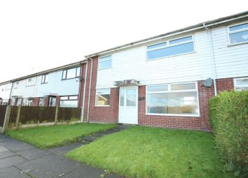 Thumbnail 3 bed property to rent in Patrick Place, Brindley Ford, Stoke-On-Trent