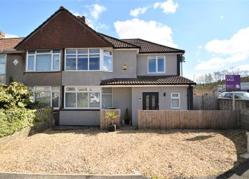 Swiss Road, Bristol BS3. 4 bed property for sale