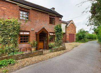 Thumbnail Cottage for sale in Hop Pole Lane, Bewdley