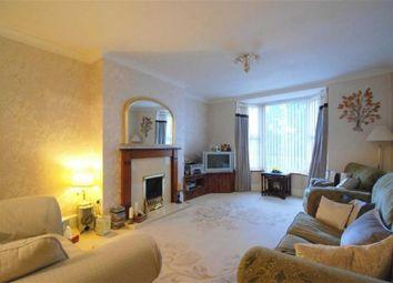 Thumbnail 3 bed terraced house for sale in Normanhurst Road, Sevenoaks