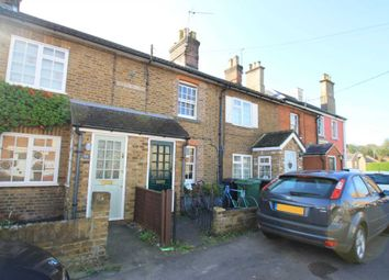 Thumbnail 2 bed terraced house to rent in King Street, Tring