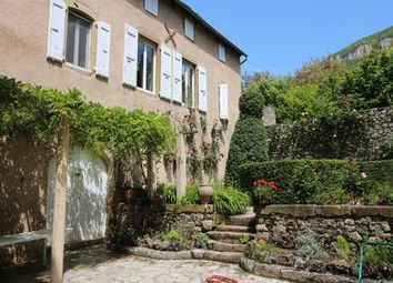 Thumbnail 7 bed property for sale in Millau, Aveyron, France