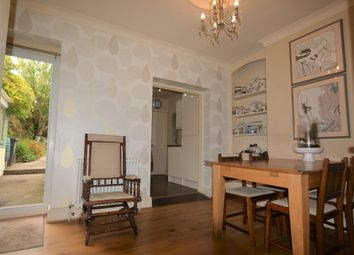 Thumbnail Semi-detached house for sale in St Georges Road, Dorchester