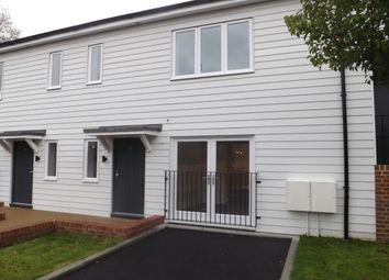 Thumbnail 3 bed property to rent in High Street, Etchingham