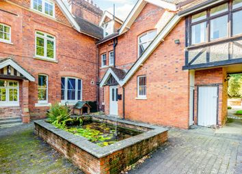 Thumbnail 1 bed flat to rent in Nalder Hill, Stockcross, Newbury