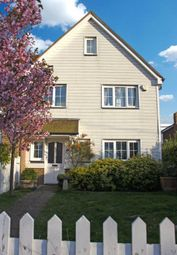 Thumbnail 4 bed semi-detached house to rent in Berners Hill, Wadhurst