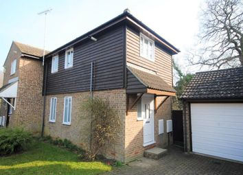 Thumbnail 2 bed property to rent in Hitcham Mews, Braintree